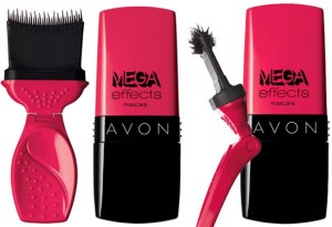 mega-effects-avon